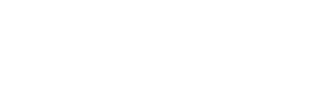 Alberta Onsite Wastewater Management Association Active member and NAWT certified. Read More